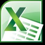 Produktlogo Excel von Microsoft