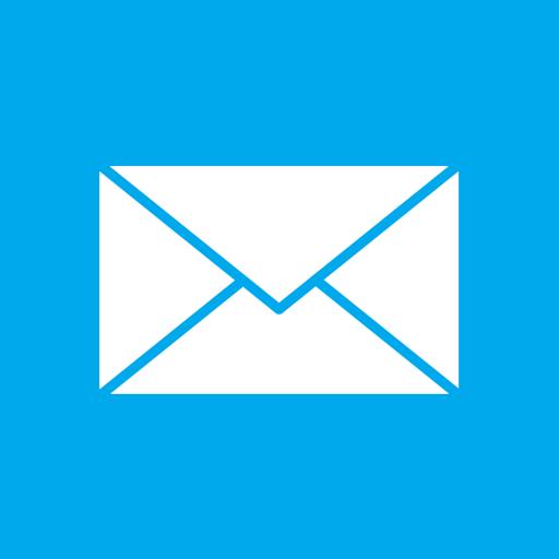 Eigene Ports für Mail App in Windows 10 angeben WinTotal de