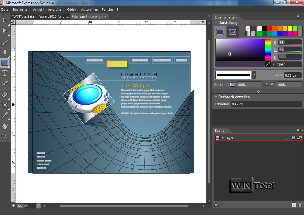Microsoft expression studio 4 web professional buy fast