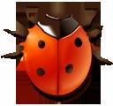 Bug-Symbol