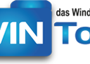 WinTotal-Mitgliedschaft