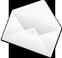 E-Mail, © everaldo.com