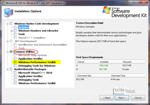 03.Windows_SDK_Setup