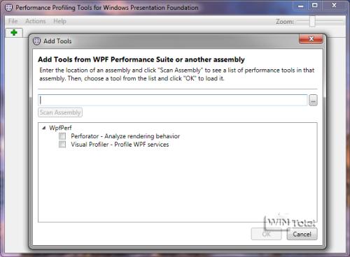 06.2.WPF.Suite