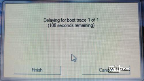 25.Boot1_1
