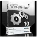 box winoptimizer 10