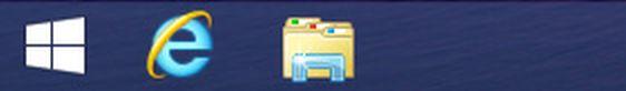 Windows Blue, News, Microsoft