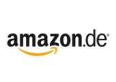 Amazon-DE-Logo