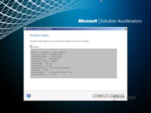 30.Boot_Manager10-Welcome