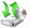 Windows-7-Dateiwiederherstellung-Symbol