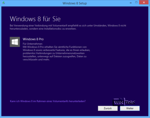 03.Win80-Setup-Programm