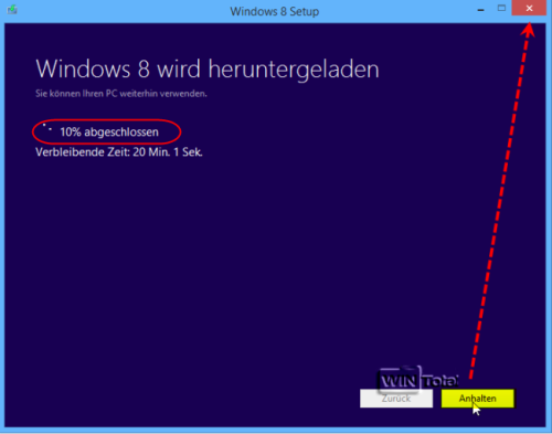 04.Win80-Setup-Programm