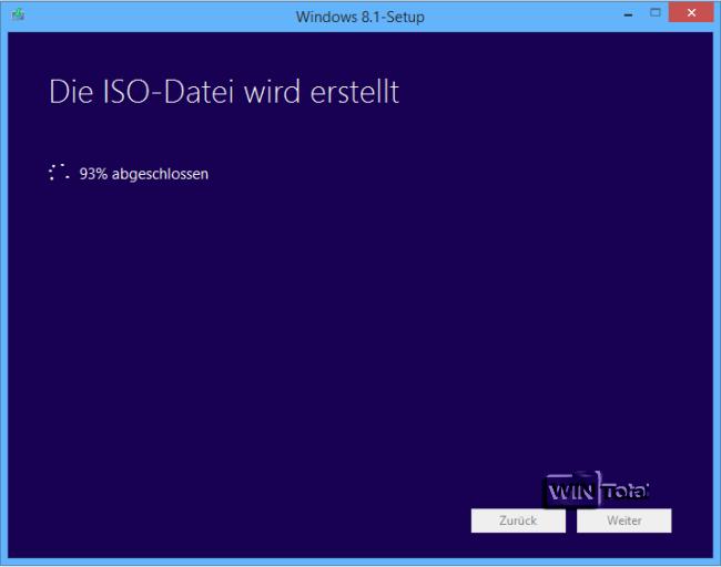 Iso Datei Windows 8
