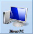 Dieser PC