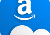 amazon-drive-logo