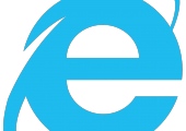 Internet Explorer 11 Download