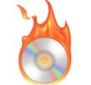 CD.Brennen