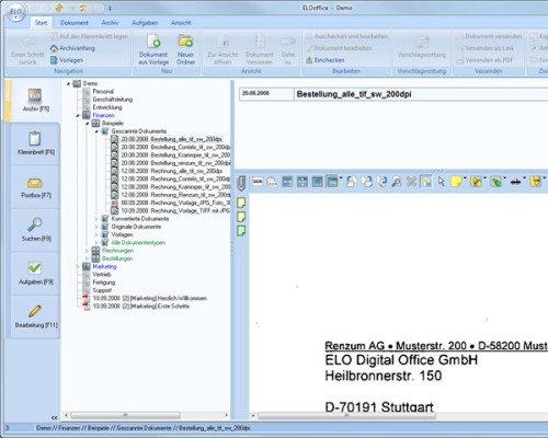 elo Office 9
