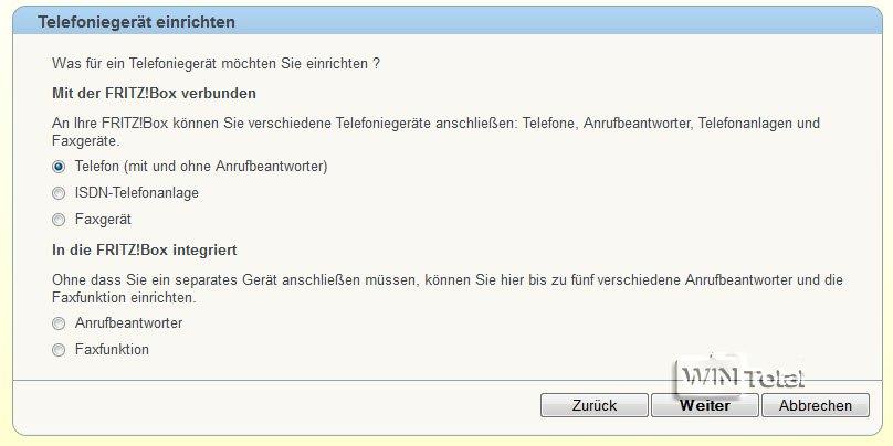 Telefonieren Vom Pc Mit Headset Uber Die Fritz Box Wintotal De