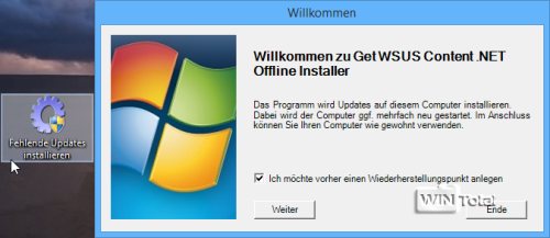 09.offline-installer