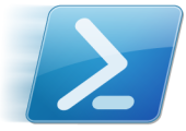 Windows PowerShell Logo