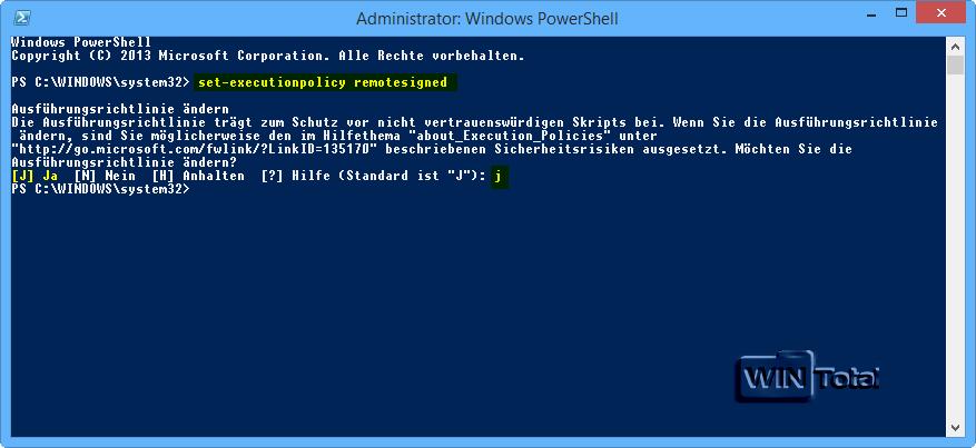 Windows Key Auslesen Cmd