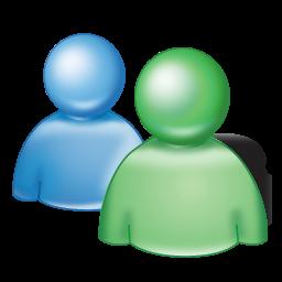 Lokalen Benutzer in Windows 10 anlegen - Tipps & Tricks