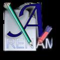 advanced-renamer-logo