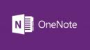OneNote2013-Logo