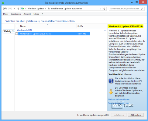 02.WindowsUpdate-Win8.1x86