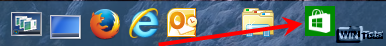 03.Desktop-Taskleiste