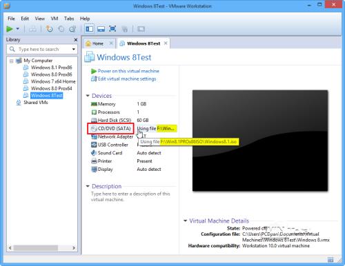 03.VMware-SATA