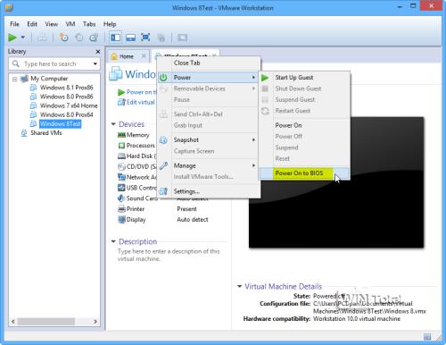 04.VMware-BIOS