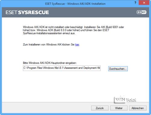 05.SysRescue