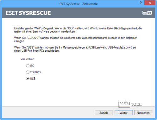 06.SysRescue