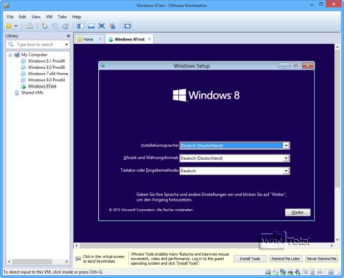 06.VMware-Setup
