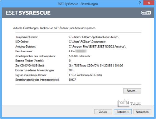 07.SysRescue