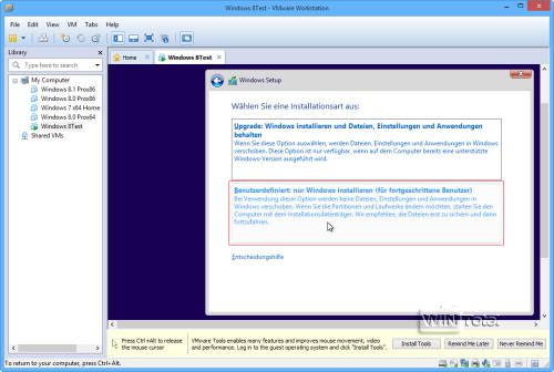 09.VMware-Setup