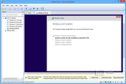 11.VMware-Setup