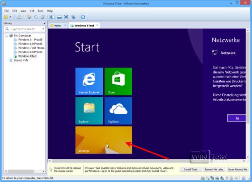 14.VMware-Setup