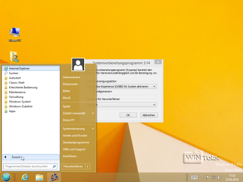 16.VMware-Setup