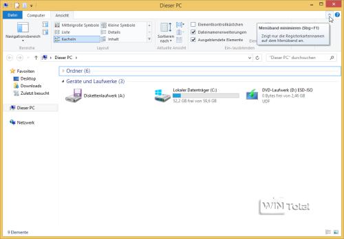 17.VMware-Setup