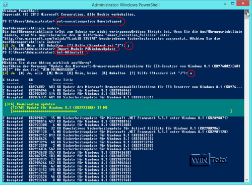 21.VMware-Setup