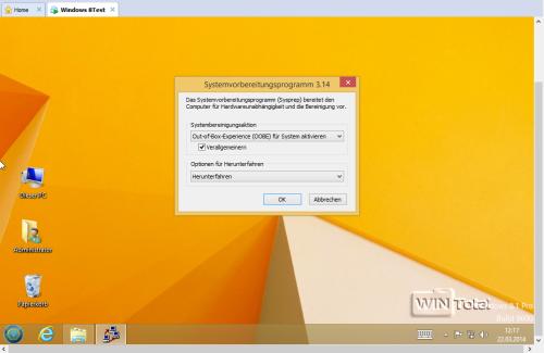 22.VMware-Setup