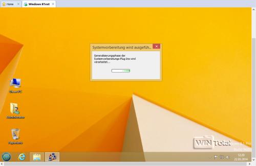 23.VMware-Setup