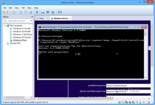 30.VMware-Setup