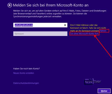 35.VMware-Setup