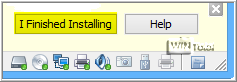 37.VMware-Setup