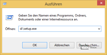 38.VMware-Setup