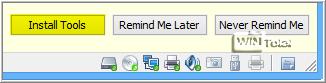 39.VMware-Setup